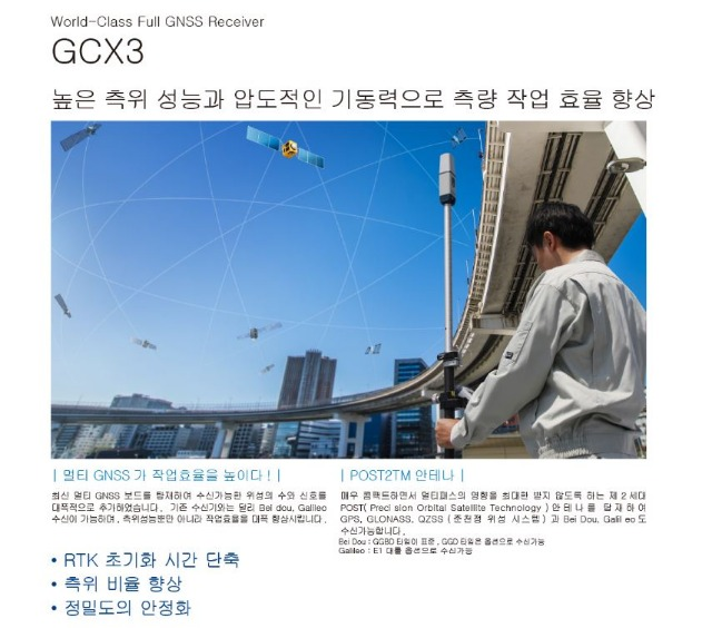 gcx3.JPG