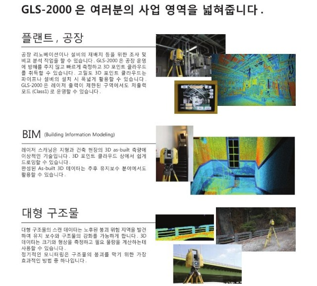 gls2000-4.JPG