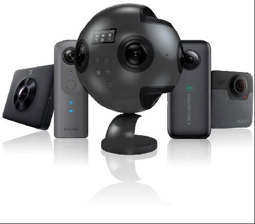 360camera500.jpg